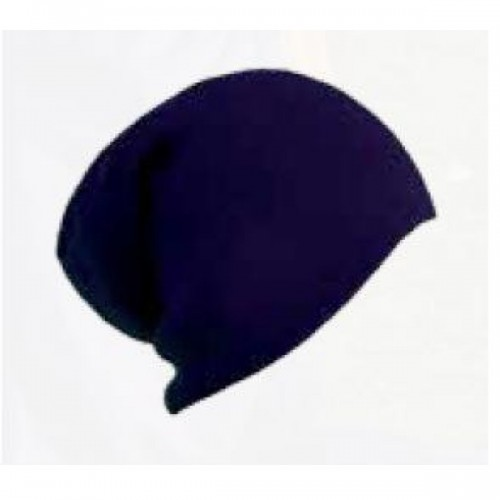 Beanie one size шапка
