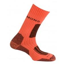 403 Everest носки, 15- оранжевый