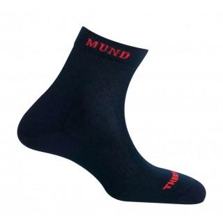 805 MB/BTT Winter носки, 2- темно-синий