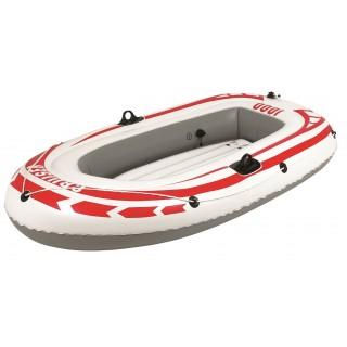 Лодка надувная JILONG CRUISER BOAT CB1000 (JL007008-1N)