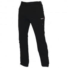 GROUSER брюки мужские