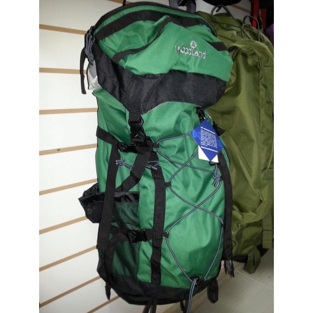 Рюкзак vitim 90l рюкзаки и дорожные сумки винкс