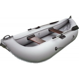 "Надувная лодка ""Тузик-2"""
