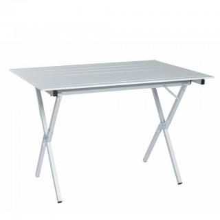 Стол походный Camping World Long Table 110х72х80