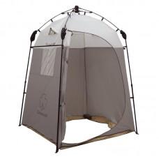"Тент-шатер ""Приват XL"" Коричневый (230)"