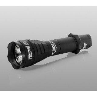 Armytek Viking v3 XP-L