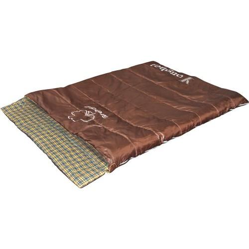 """Спальный мешок """"Йол -15 V2"""""""