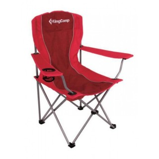 Стул King Camp Arms Chair