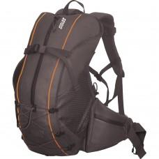 Рюкзак водонепроницаемый Nova Tour Саламандра 45