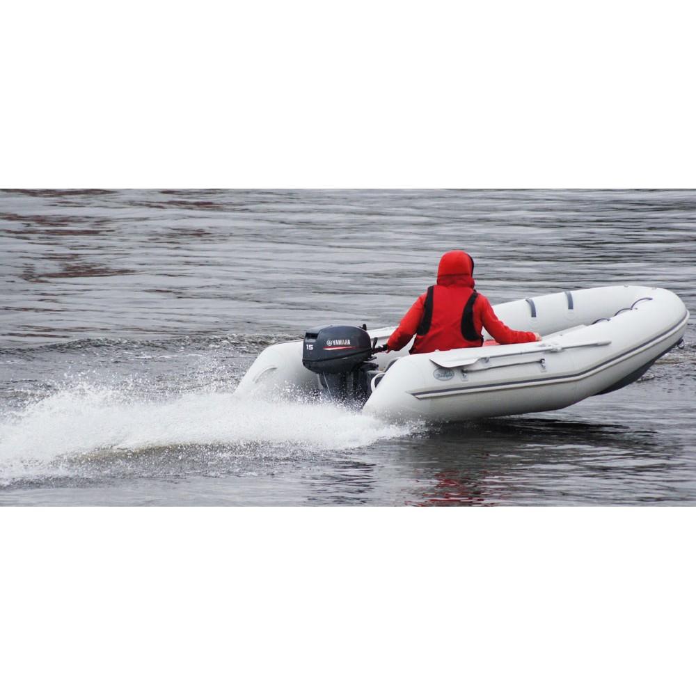 пвх лодки баджер 360 цена