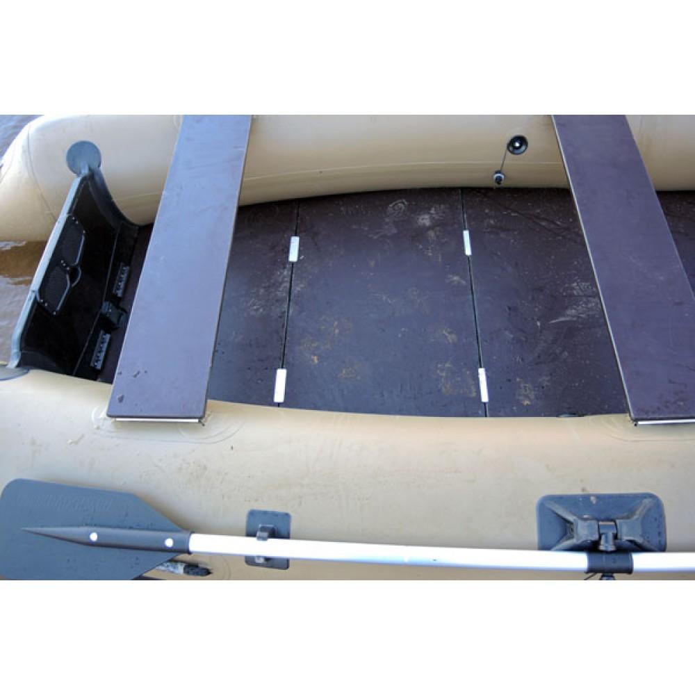Надувное дно для лодки пвх своими руками 172