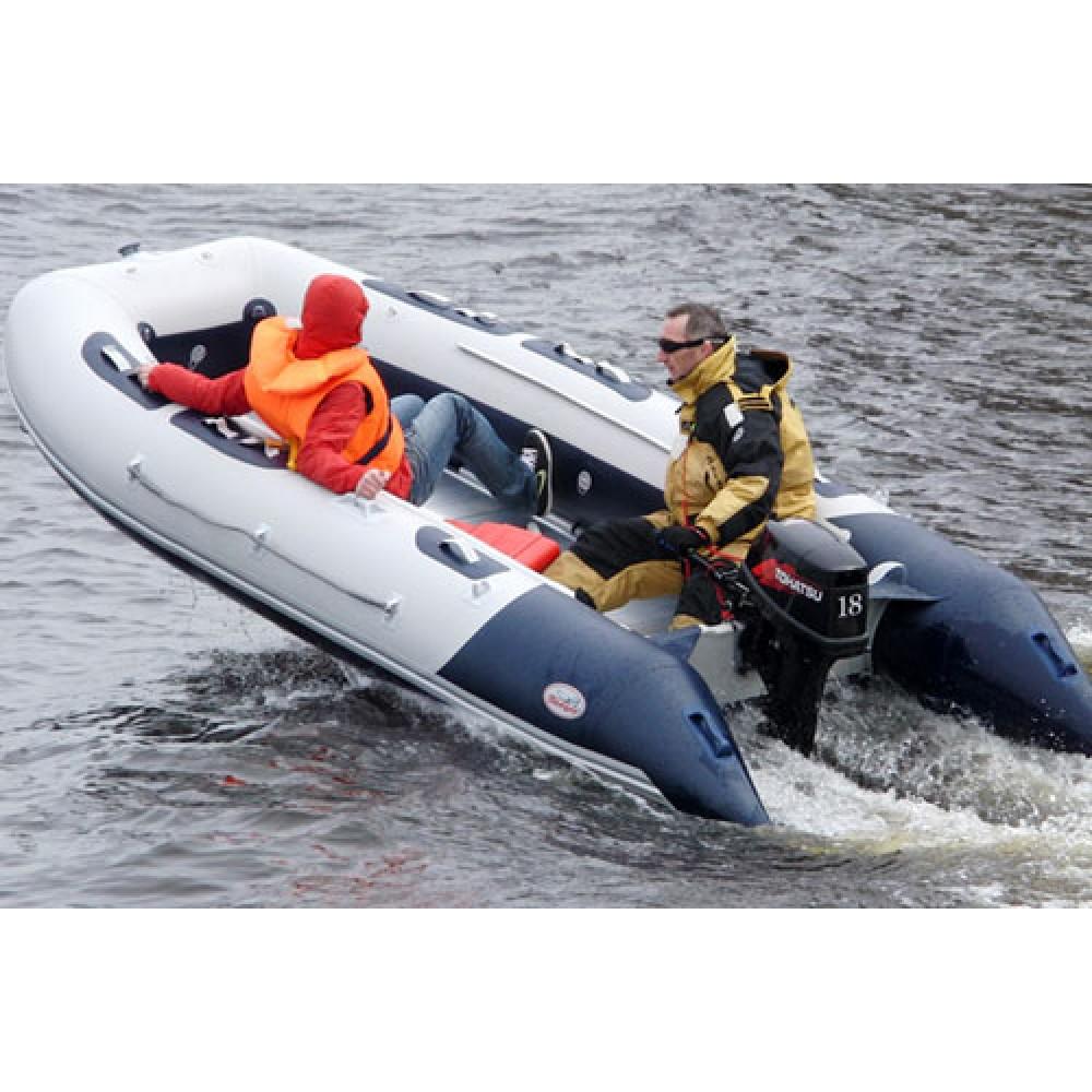 интернет магазин мотор на резиновую лодку