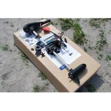 Подвесной электромотор WaterSnake FWT28TH / 26 (вес 6 кг) 55270