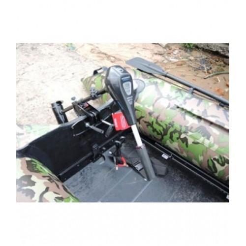 Электро мотор для троллинга WaterSnake SXB34 / 26 (вес 7,3 кг) 55220
