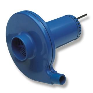Электрический насос Браво MB 50С (6130005)