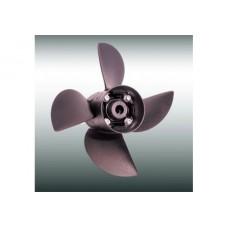 Винт ProPulse #4901 (модели 20-35 л.с. с валом 19 мм / 14 шлицов)