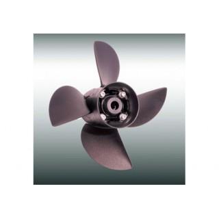 Винт ProPulse #9913 (модели 115-300 л.с. с валом 25 мм / 19 шлицов)