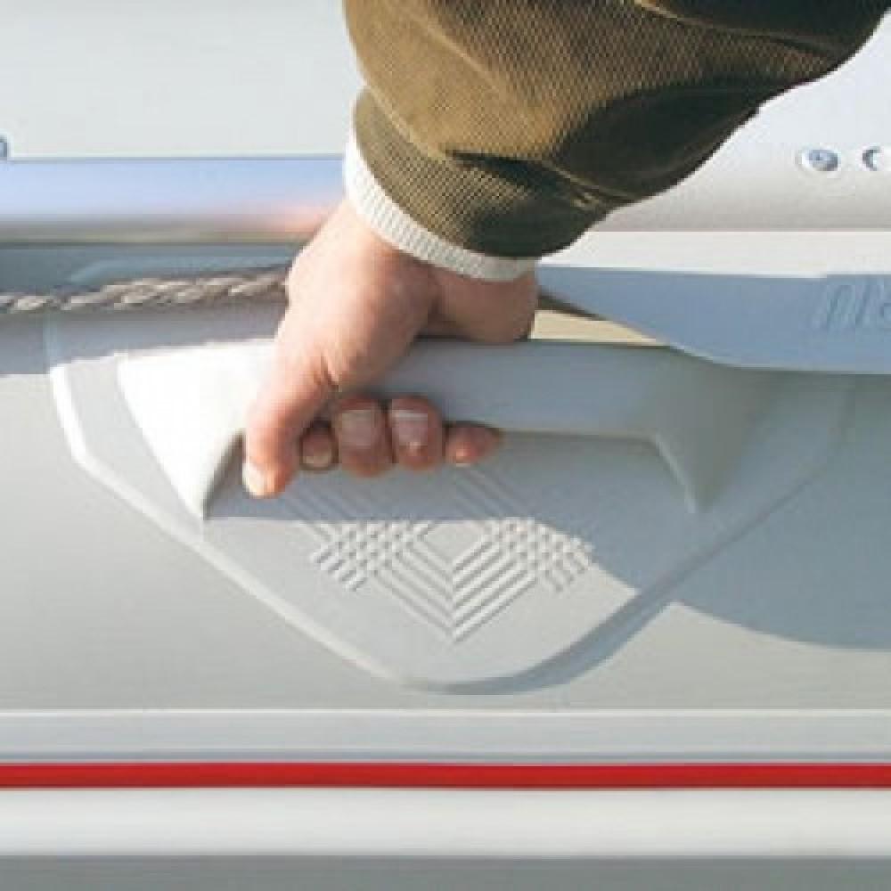 ручка для переноса лодки