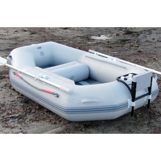 Надувное сиденье для ПВХ лодок Лейк Лайн