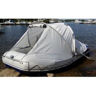 Тент-трансформер Quick Tent