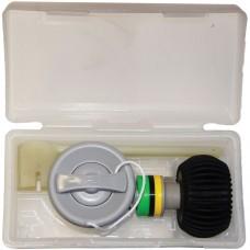 Сервисный набор ЗИП с серым клапаном
