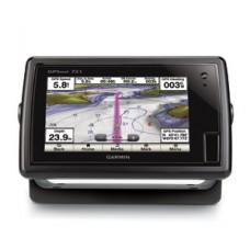 Garmin GPSMAP 721