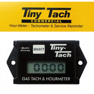 Тахометр Tiny Tach (ТТA2)