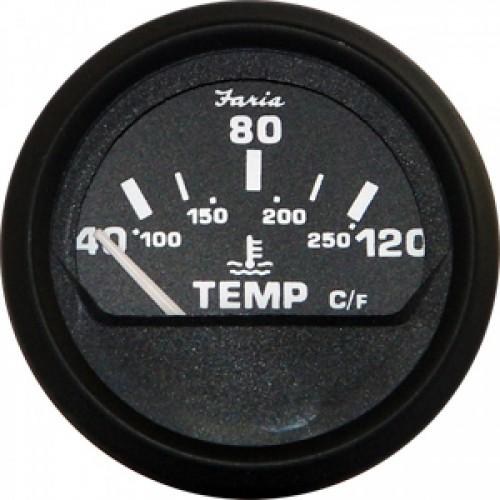 Индикатор температуры воды (12814)