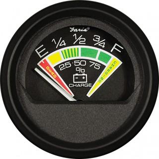 Индикатор разряда батареи - Euro (12823)