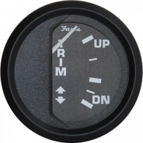 Индикатор угла наклона Mercury/Mercruiser/Yamaha (12828)