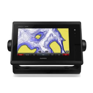 Garmin GPSMAP 7408