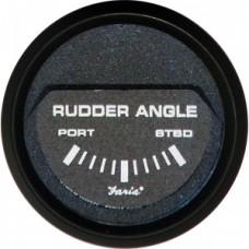 Индикатор угла поворота мотора (12833)