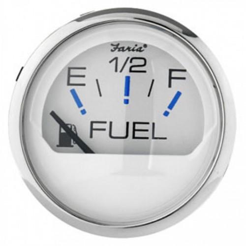 Индикатор уровня топлива (W SS) (13818)