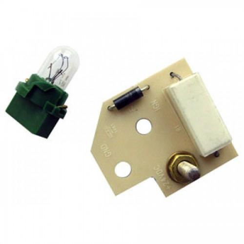 Адаптер 24 V для Тахометра (90303)