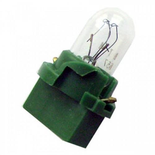 Адаптер 24 V для всех приборов (за исключением тахометра) (90304)