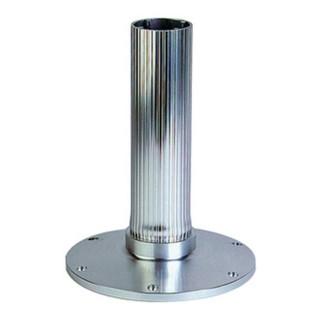 Стойка для сиденья «Garelick» (300 мм) (75530)