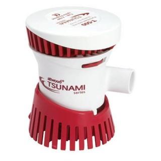 Электрическая помпа Tsunami T800 (4608)