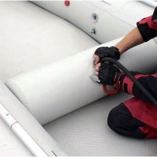 Надувное сиденье цилиндр