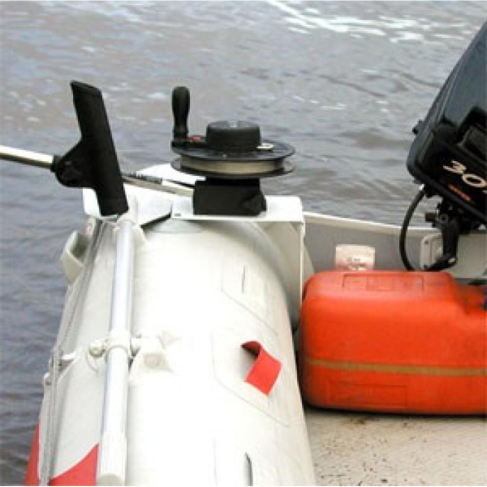 купить даунриггер для лодку пвх