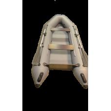 Арчер-310