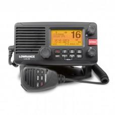Lowrance Link-8 AIS