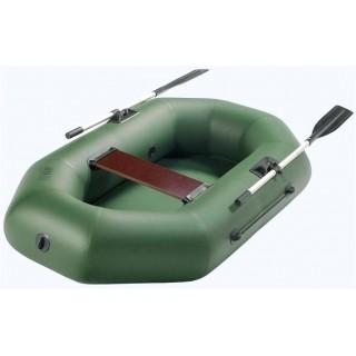 Лодка АКВА-ОПТИМА 200
