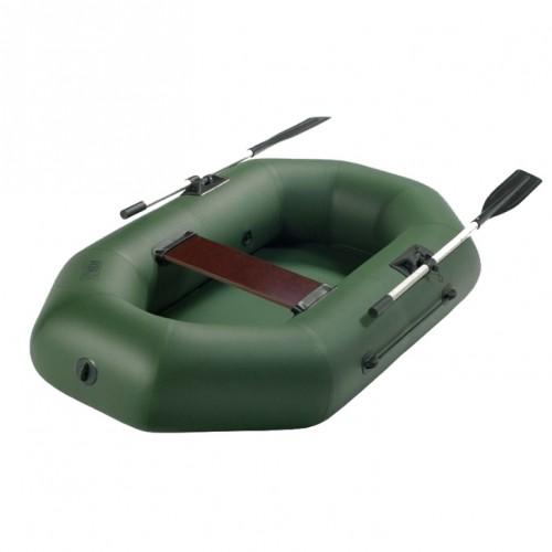 Лодка АКВА-ОПТИМА 210