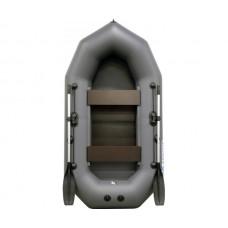 Лодка APACHE 240