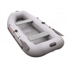 Лодка SOLO 250