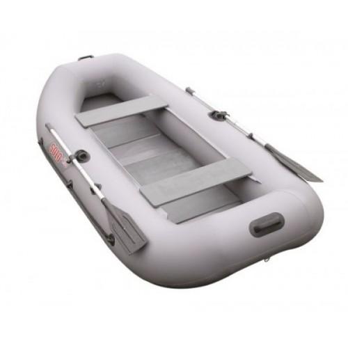 Лодка SOLO 270