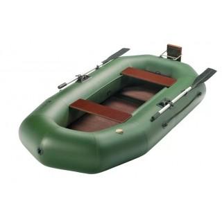 Лодка ТАЙМЕНЬ А-260 C ТР