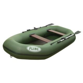Лодка FLINC F260