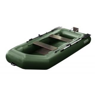 Лодка ФЕНИКС 280 T