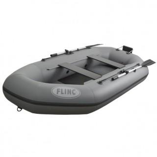 Лодка FLINC F280TL